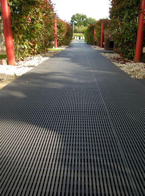 elevate sport drainage mats  elevator sport mats