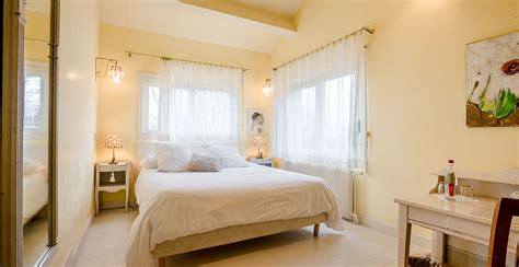 Chambre D Hote Spa Beaune by Chambre D H 244 Tes Beaune Les Canules