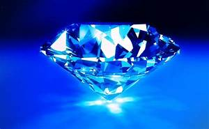 Największy niebieski diament świata sprzedany za rekordową