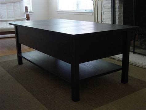 coffee and l tables furniture terrific storage coffee table ikea designs small