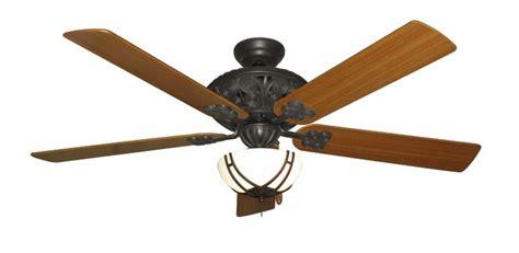 ceiling fans dayton ohio best 25 ceiling fan bracket ideas on pinterest ceiling