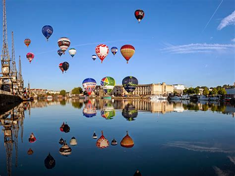 bristol international balloon fiesta   ashton court