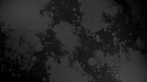 Black Grunge Background Tumblr Inspiiired black and white ...