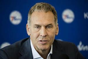 Bryan Colangelo mired in Twitter kerfuffle | The Star