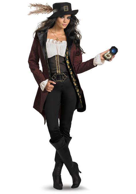 Prestige Womenu0026#39;s Angelica Costume