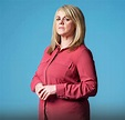 Sally Lindsay tells why she had to play a woman who takes ...
