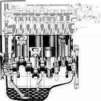 serie guarnizioni motore victor reinz fiat ducato iveco daily 2 5 2500 td eur 25 00 picclick it