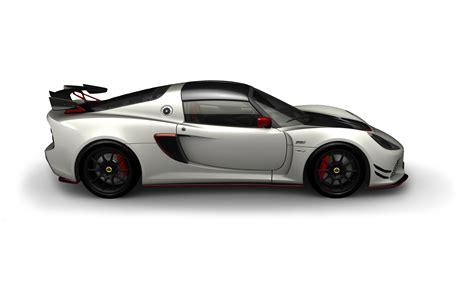 Explore Lotus Exige Range Lotus Cars
