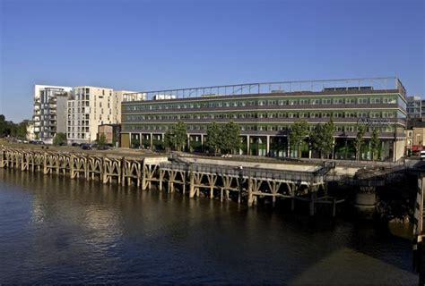 harmonie mutuelle siege social harmonie atlantique siège social nantes d 39 architectures