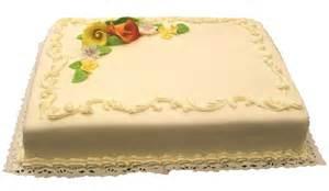 sheet wedding cakes sheet cake wedding cakes the wedding specialists