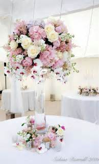 centerpieces for a wedding 20 truly amazing wedding centerpiece ideas deer pearl flowers