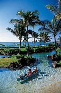 best 25 hawaii all inclusive resorts ideas on pinterest With all inclusive hawaii honeymoons