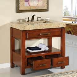 bathroom design vanity single sink cabinet 32 single