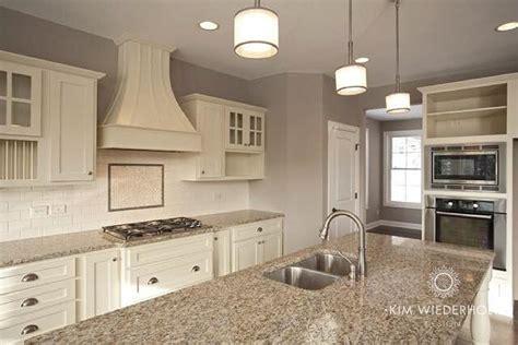 color my kitchen mega greige kitchen cabinets avie home 2316