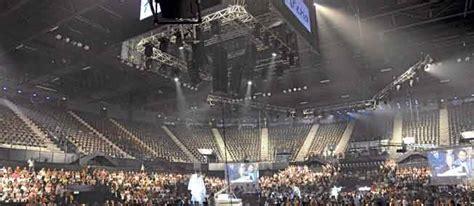plan salle arena montpellier tous les chemins m 232 nent 224 l arena le point