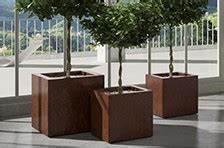 Tres Grand Pot De Fleur Exterieur : pots pour interieur ou exterieur de haute qualite pour le ~ Dailycaller-alerts.com Idées de Décoration