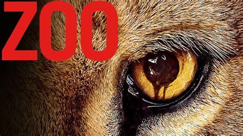 Watch Zoo Season 2 For Free Online