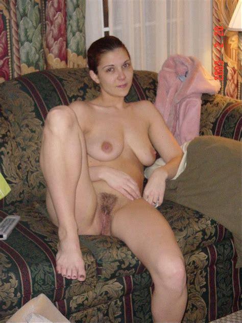Horny Dutch Wife Diana Sucks A Big Cock Picture 10