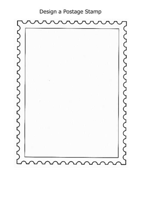 design  postage stamp  mynameiscait teaching resources