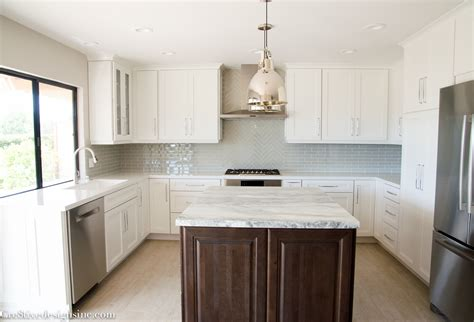 modern kitchen islands kitchen remodel lowes cabinets cre8tive designs inc