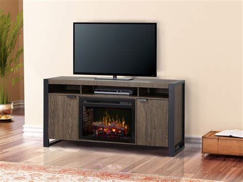 Dimplex Pierre Media Console Electric Fireplace Free Online Home Remodeling Software Decor Franchise Modern Garden Design Studio Apartment Decorating French Provincial Exteriors Interiors Upside Down House Wholesale Accessories