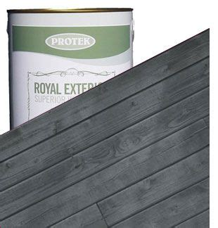 Wood Royal Deck Stain