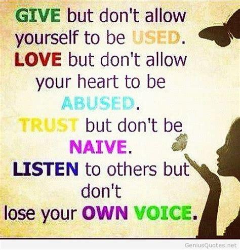 cool quotes  instagram quotesgram