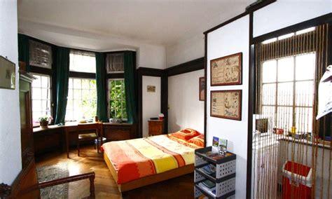 chambre d hote bruxelles bruxelles bruxelles chambres d 39 hotes belgique bruxelles