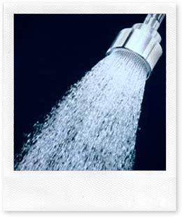 frangigetto per rubinetti ecco un altro trucco per risparmiare acqua green itudine