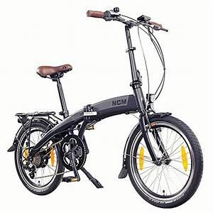 E Bike Faltrad 24 Zoll : elektro klapprad top modelle im test dein ~ Jslefanu.com Haus und Dekorationen