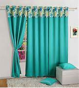 Eyelet Bedroom Curtains Home Furniture DIY Curtains Blinds Curtains Pelmets