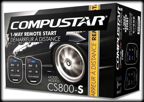 The Best Remote Car Starter Reviews Of 2017 For Your