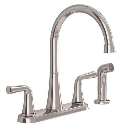 kitchen sink faucets repair delta bathroom faucet repair parts farmlandcanada info