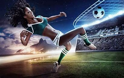 Football Background Wallpapers Soccer Backgrounds Desktop Amazing