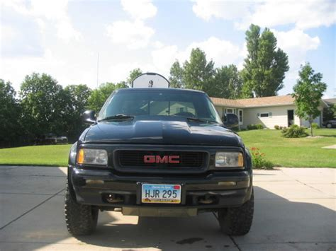 automobile air conditioning repair 1997 gmc sonoma club coupe user handbook another gezzer2006 1997 gmc sonoma club cab post 5459730 by gezzer2006