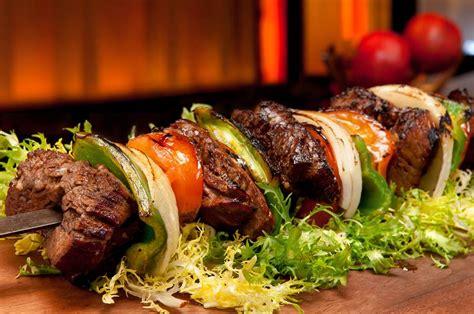 med cuisine bandar restaurant san diego metro magazine