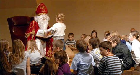 kreative weihnachtsgeschenke für freund 5 nikolausspiele f 252 r kinder die den nikolaustag noch