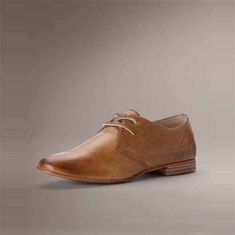 Best Oxford Shoes 10 Best Oxford Shoes Rank Style