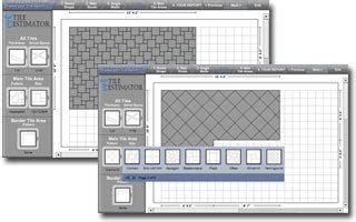 wall tile layout software studio design gallery