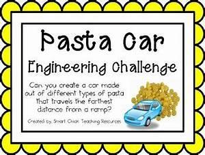 37 best Inspira... Engineering Challenge Quotes