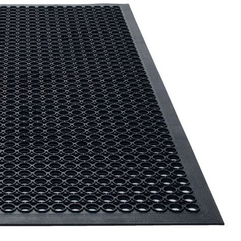anti fatigue rubber mat uncle wieners wholesale