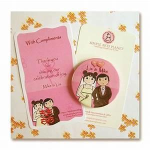 brilliant fridge magnet wedding favors large magnets on With fridge magnet wedding invitations uk