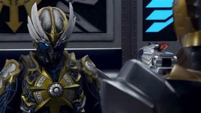Rangers Vrak Power Megaforce Super Episode Screenshot