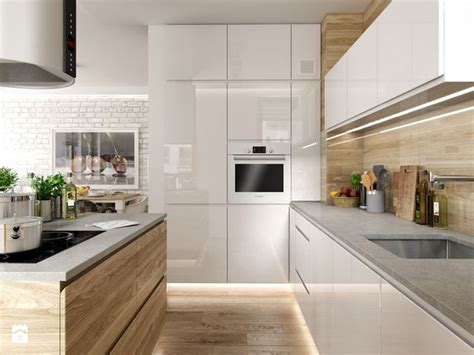 design of kitchen cabinet 166 best cuisine images on home ideas china 6589