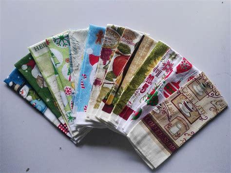 Kitchen Towels Wholesale by Sale 5pcs Lot 100 Cotton Printed Towels Absorbent