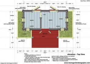 create house plans free guide free house building plans wood creative