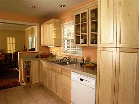 unfinished kitchen cabinet doors lowes 3 design kitchen