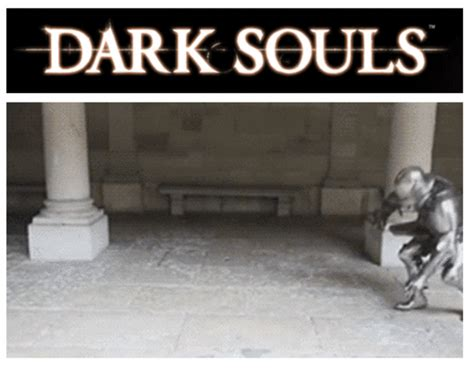 Dark Souls 3 Memes - image 689522 dark souls know your meme
