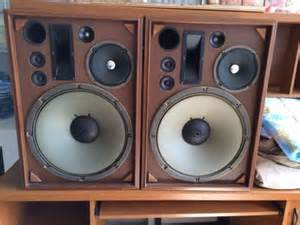 45 best about speakers sansui on horns and home