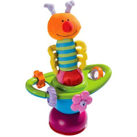 chaise haute jouet club 403 forbidden